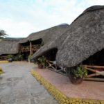 manyara safari lodges 01