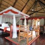 manyara safari lodges 04