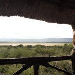 manyara safari lodges 06