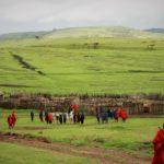 masaivillage01